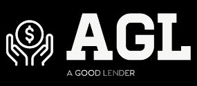 A Good Lender mortgage and loan services